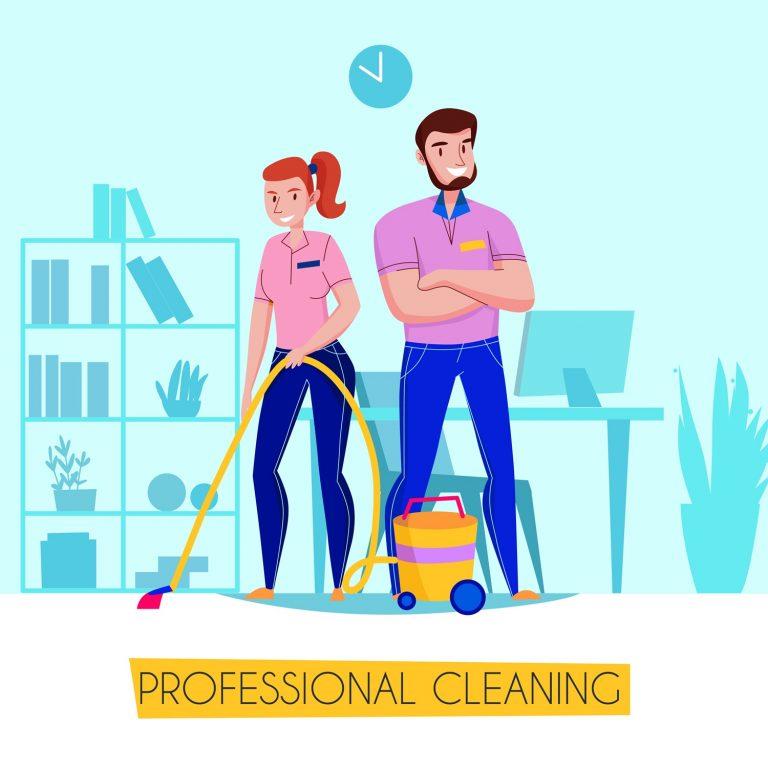 Carpet Cleaning Labrador